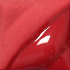 V-387 - BRIGHT RED
