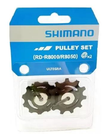 1262115 Roldanas shimano Ultegra R8000 R8050 - Y3E998010