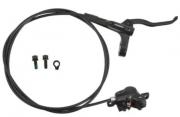 1140723 Freio Traseiro Hidraulico Shimano Altus Mt200