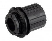 1262316 Nucleo completo freehub Shimano MT501 P/Roda WH-MT501 - Y0KD98040