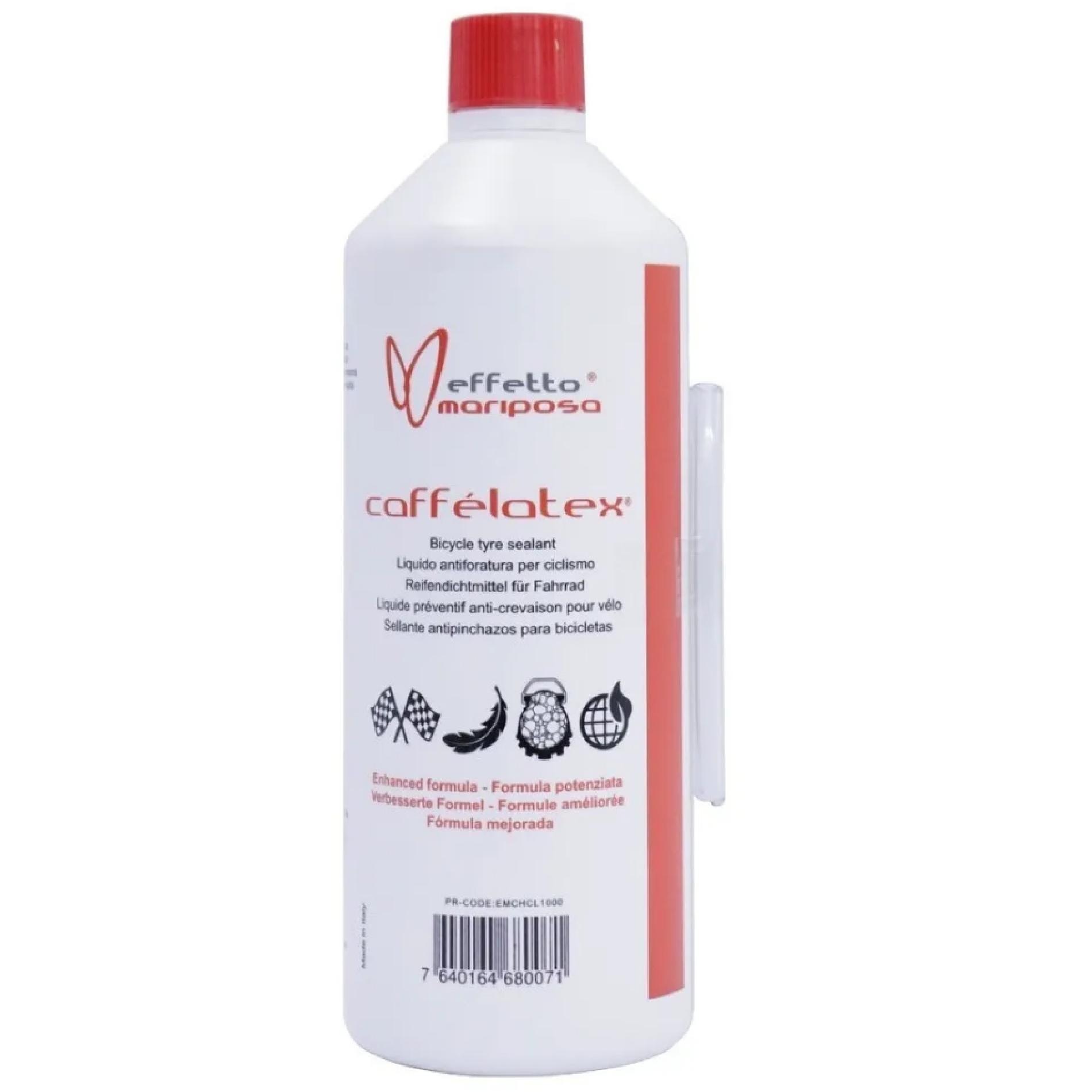 Selante Caffelatex Effetto Mariposa 1 Litro