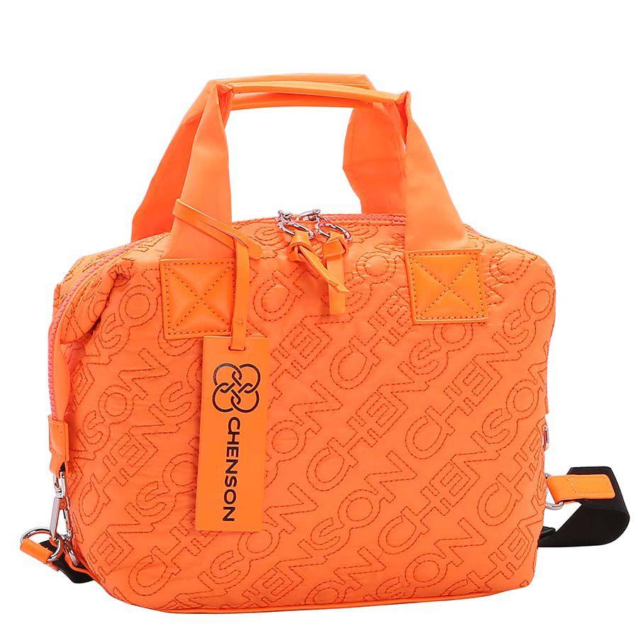 Bolsa Feminina Chenson Active de Mão 3483001