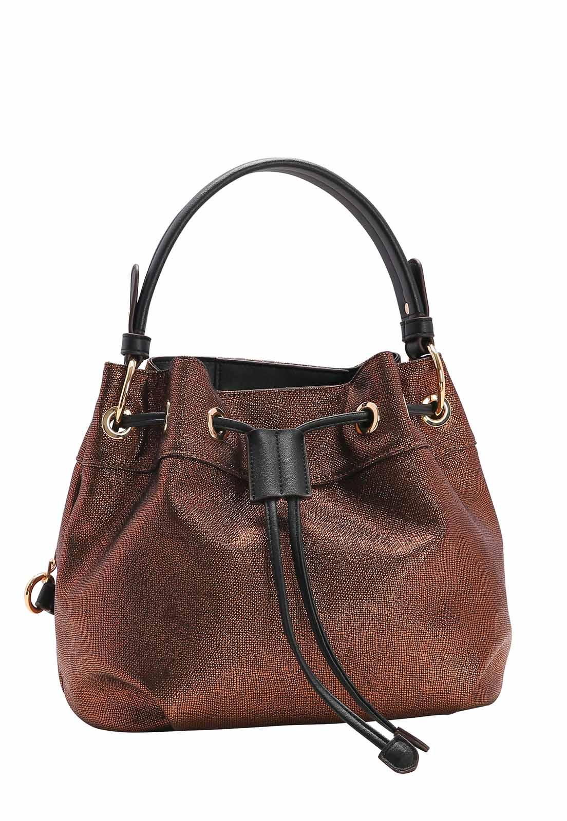 Bolsa Feminina Chenson Nigth Saco 3482716