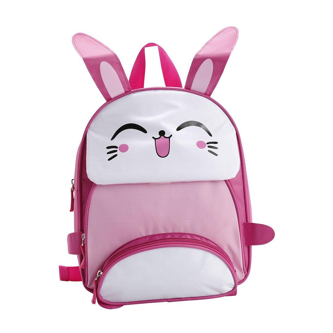 Mochila Bunny de Costas 8731515