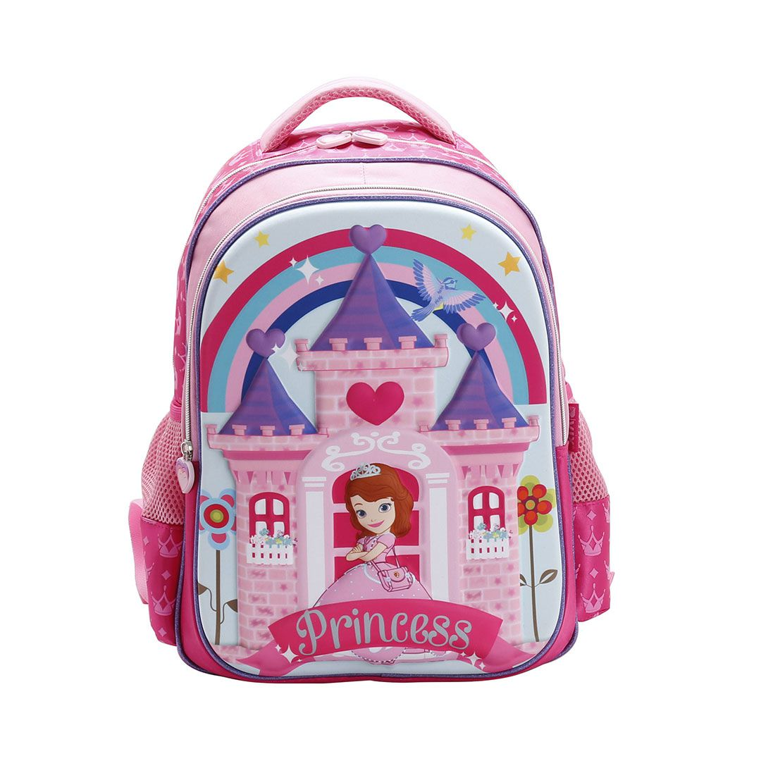 Mochila Princess de Costas 8731526