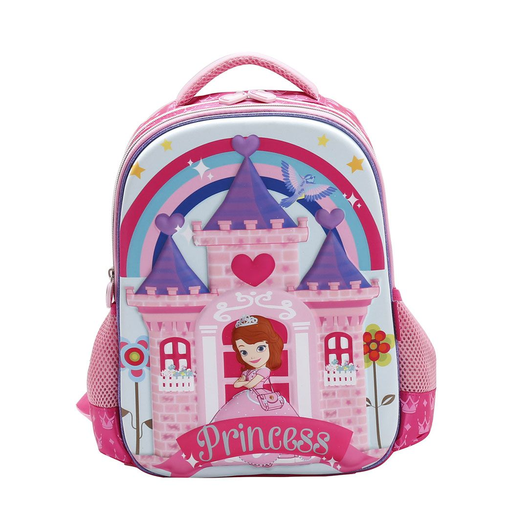 Mochila Princess de Costas 8731527