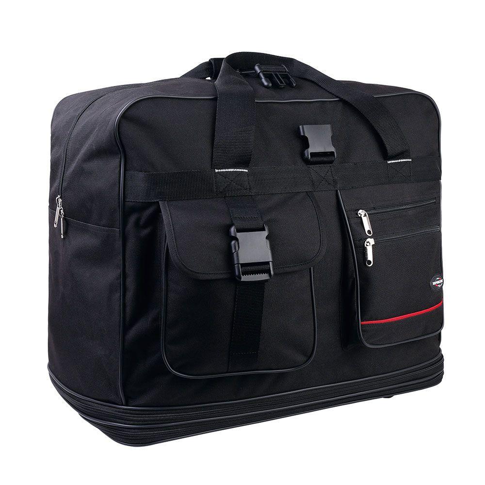 Sacola Big Bag  4735813