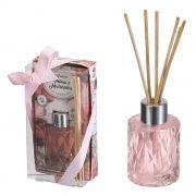 Difusor De Ambientes Aroma Peonia Madressilva 45 ml