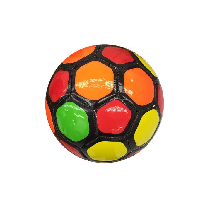 Bola De Futebol Nº 2