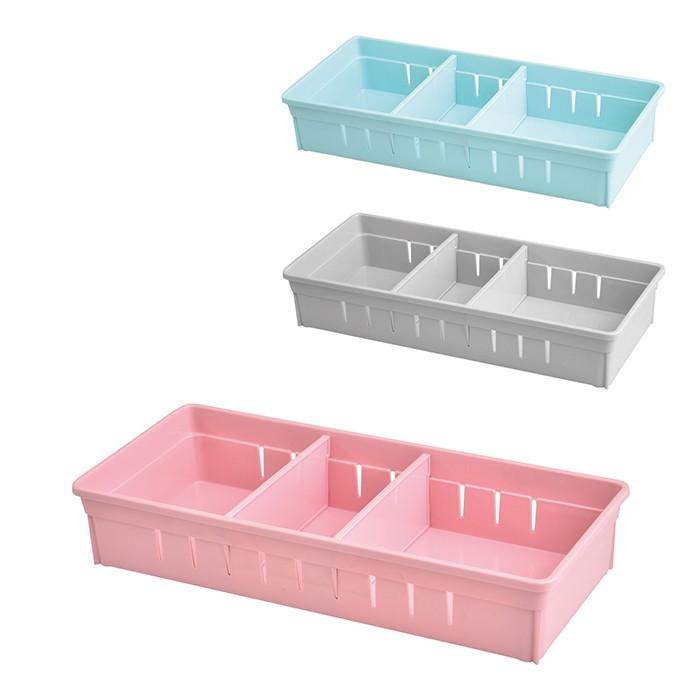 Cesta*** Organize Color 1,4l 2