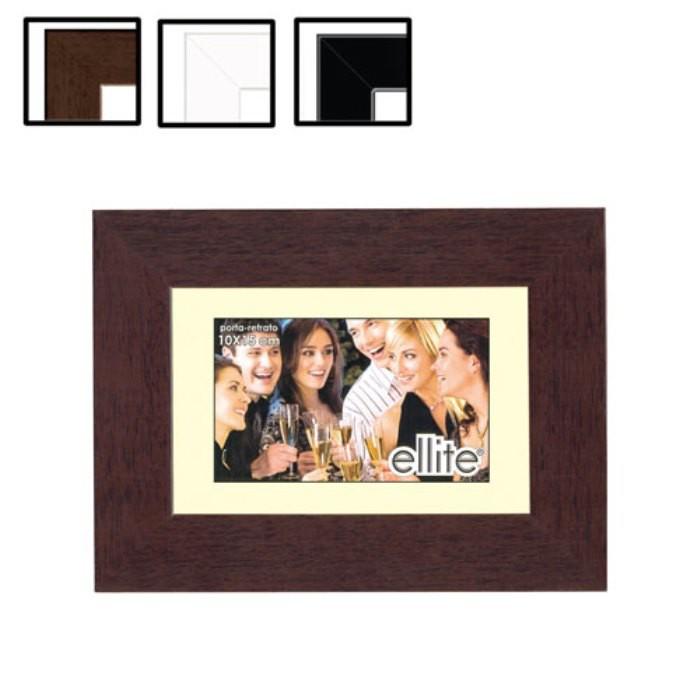 Porta Retrato Liso 20x30