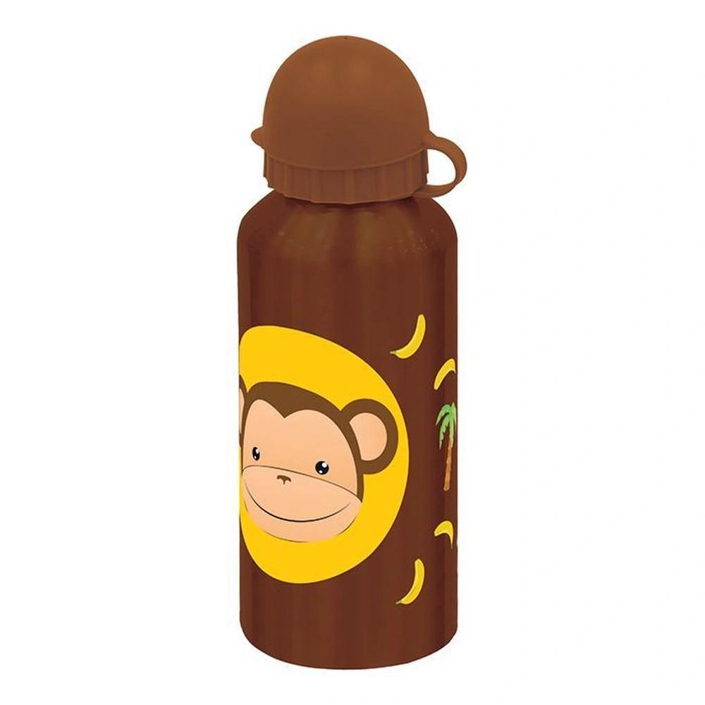 Squeeze Infantil Macaquinho 400 Ml - Art House