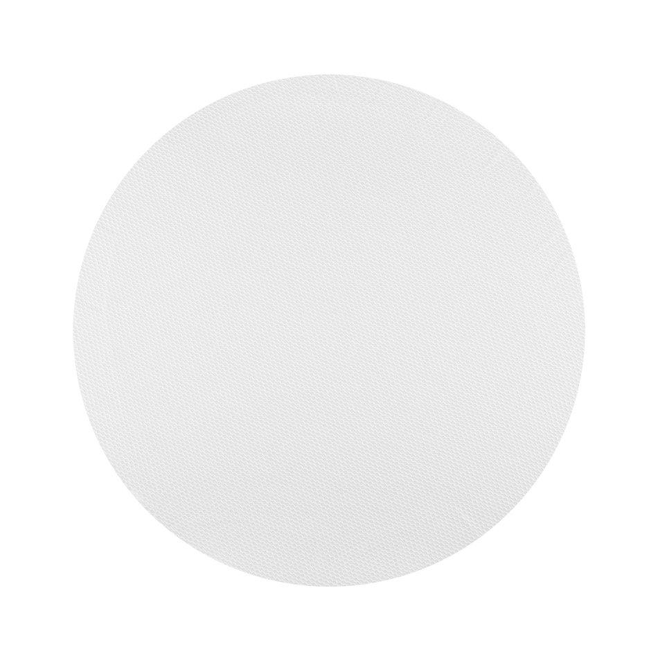 Capa de Sousplat Hive Off White - Mameg