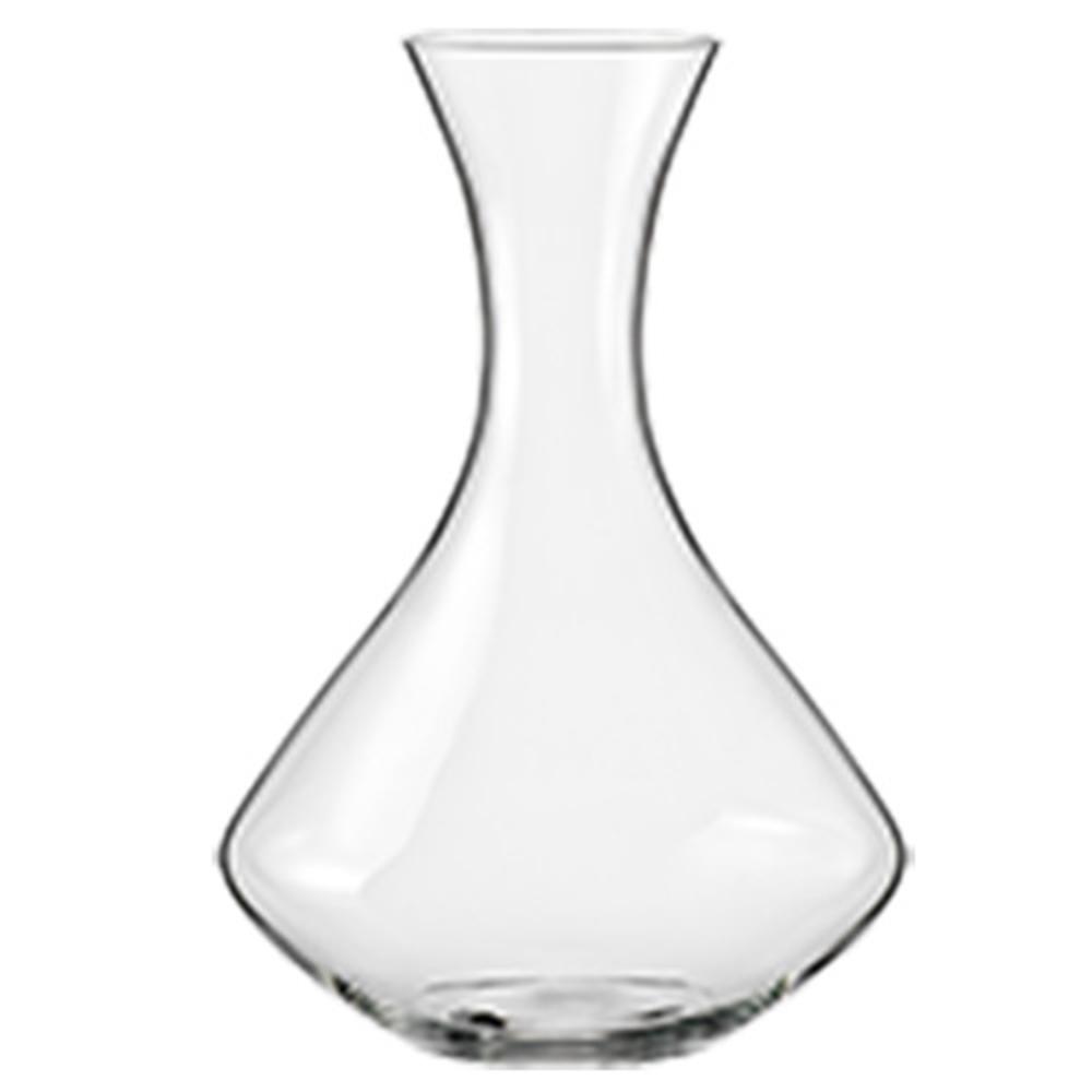 Decanter em Cristal Ecológico 1,5L - Bohemia