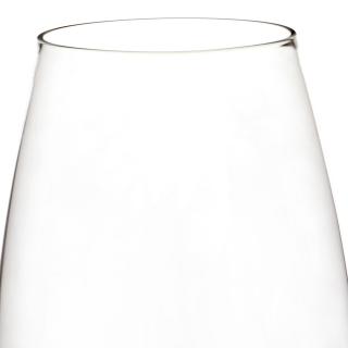 Jogo de 4 Copos para Cerveja Stout em Cristal 400ml - Bohemia