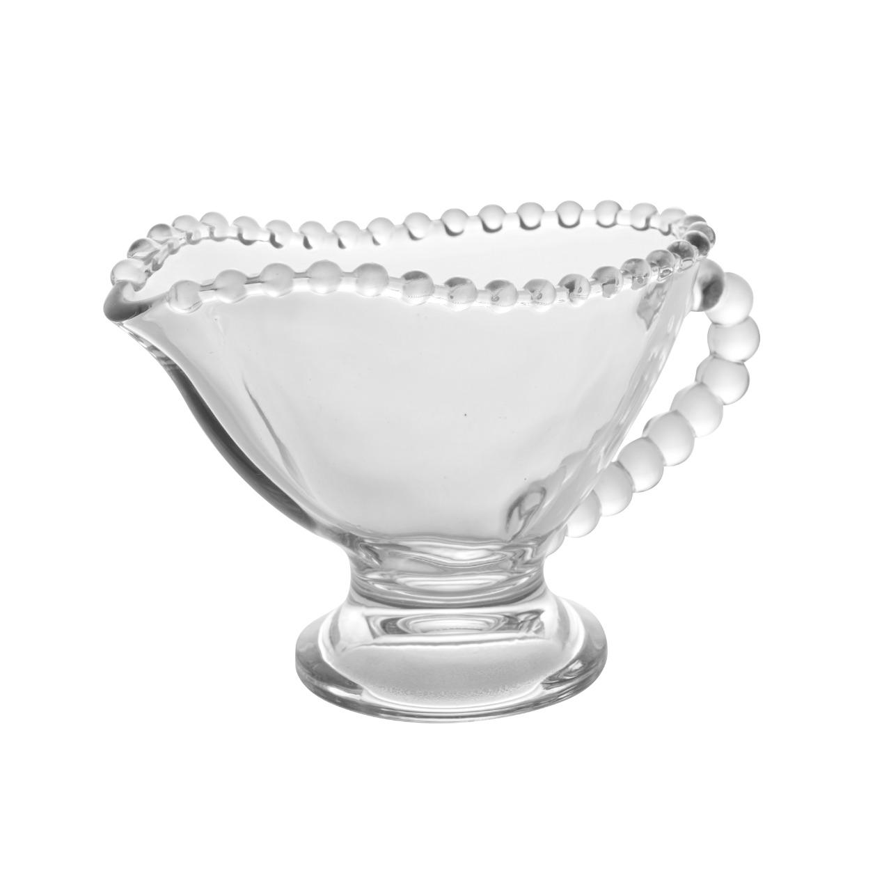 Molheira Cristal Pearl 140ml - Wolff