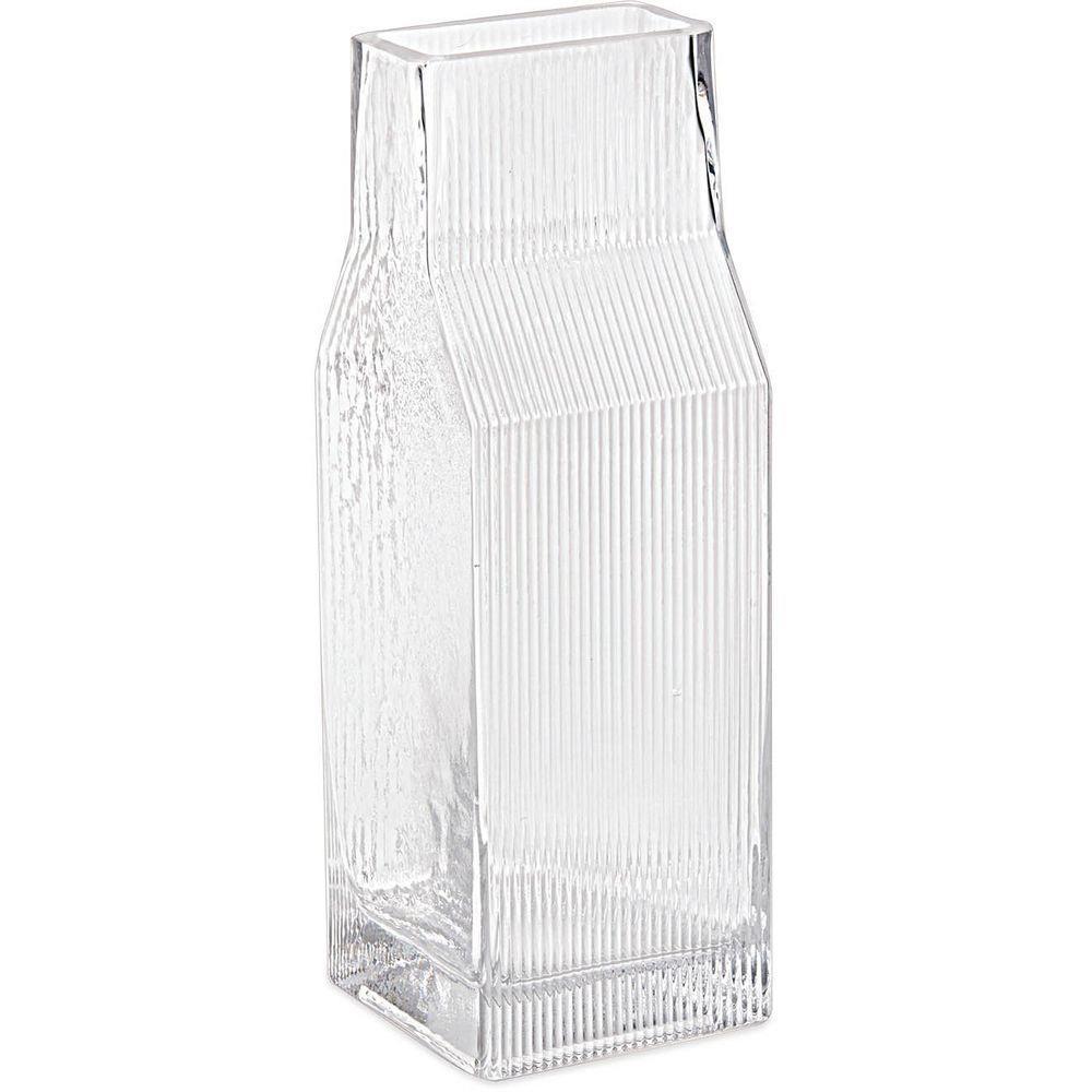 Vaso em Vidro - Mart Collection
