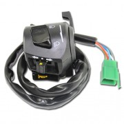 Interruptor Chave Luz Speed 150 (Le)