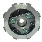Kit de Embreagem Completo da Titan 160 / FAN125i 16-18