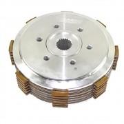 Kit de Embreagem da Titan 150 C/6 Discos