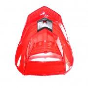 Lente Stop Fz150/Ft125I-150