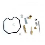 Reparo De Carburador Titan 150 -08 / Nxr150 06 - 08