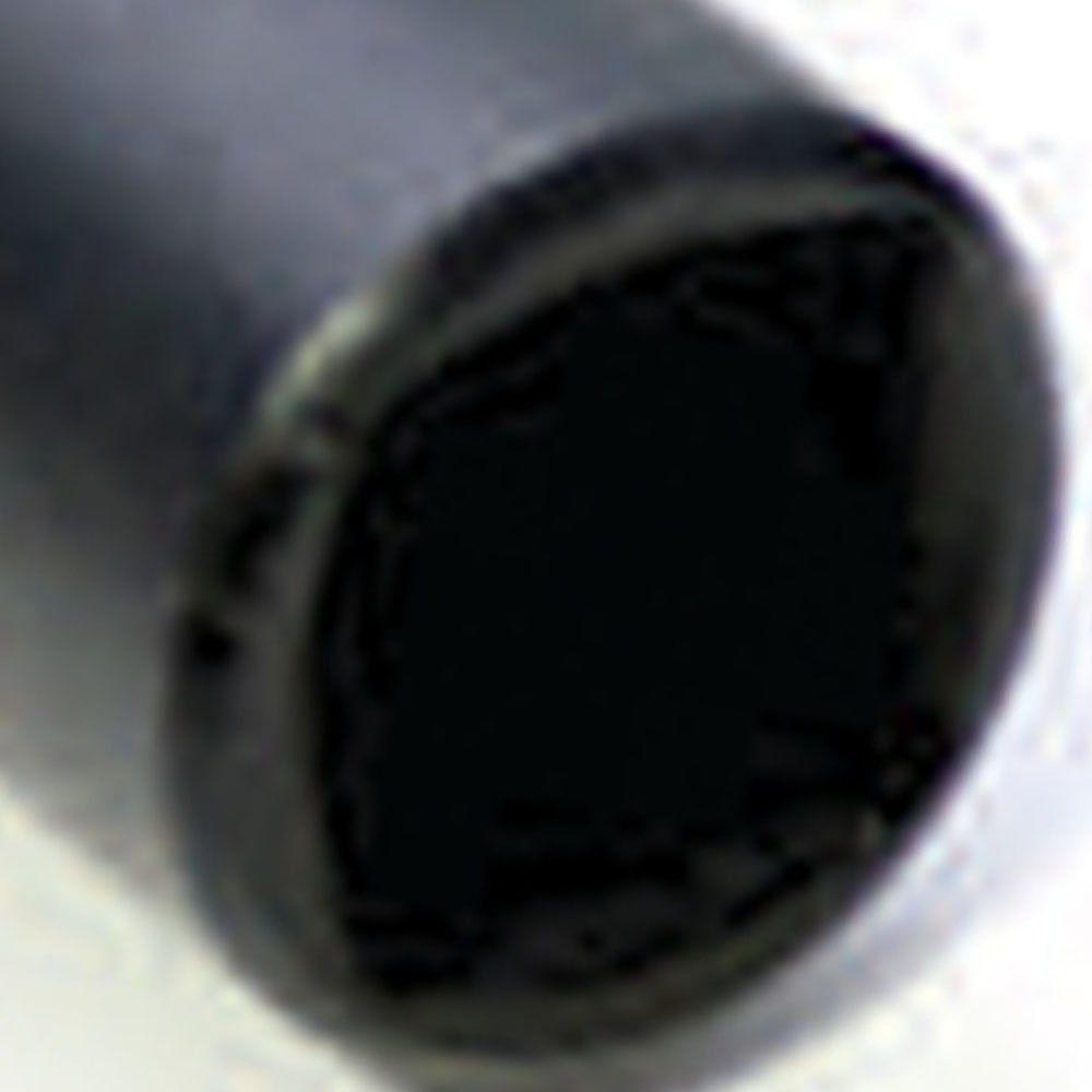Adaptador Para Fixação De Tubo Interno Das Bengalas Da Max 125
