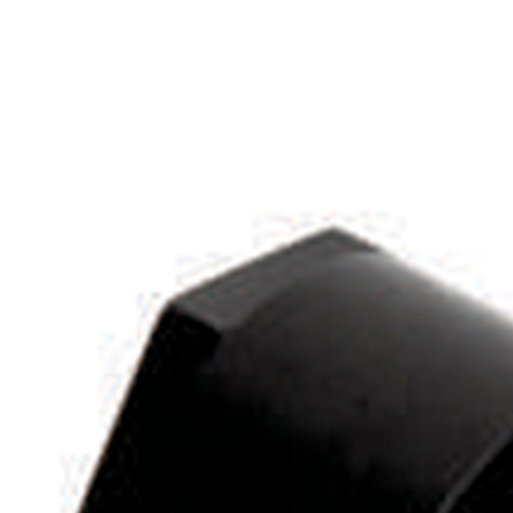 Adaptador Para Fixação Tubo Interno Das Bengalas Da Vt 600 C E Shadow 750