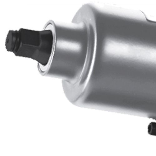 Chave De Impacto Pneumatica 1/2 Pol 79,6 Kgf - Potente