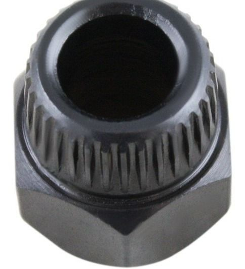 Chave Para Alternadores De 33 Dentes - Motortest