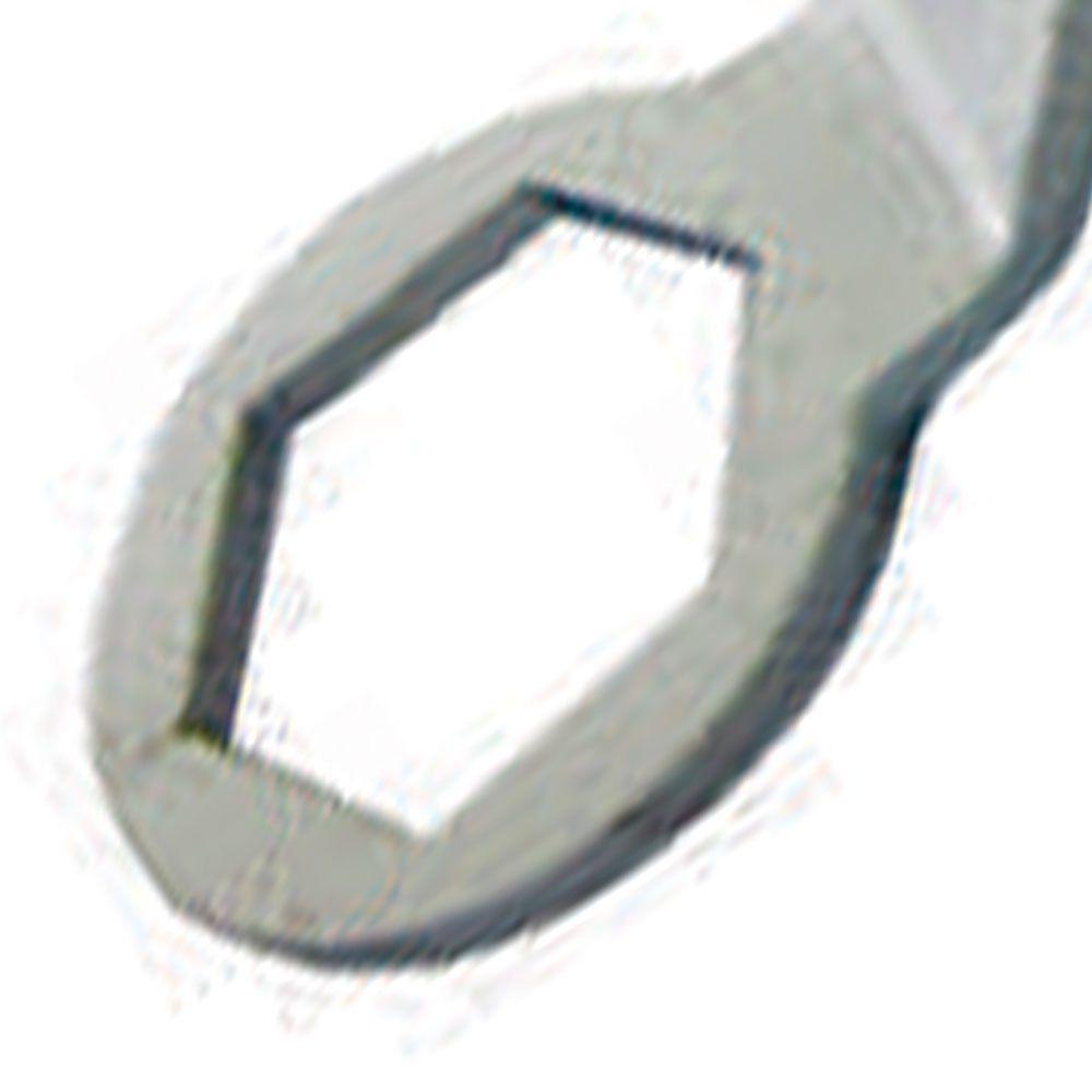 Chave Para Porca Da Polia Secundária Yamaha E Dafra