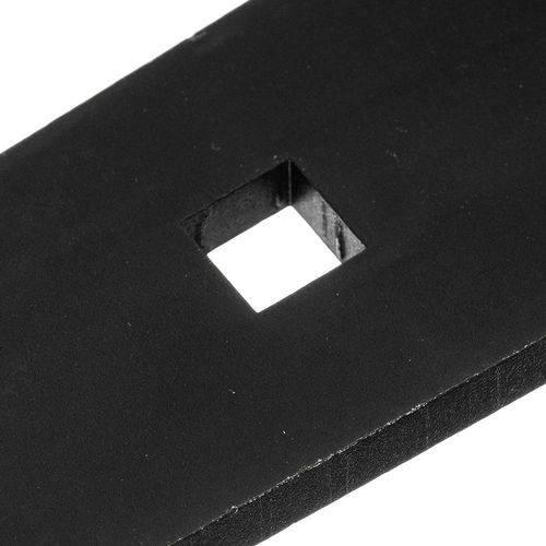 Chave Para Porca Externa Da Suspensão Dianteira Da Crf 250 E 450