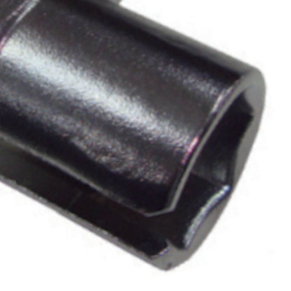 Chave Para Sonda Lambda - Motortest