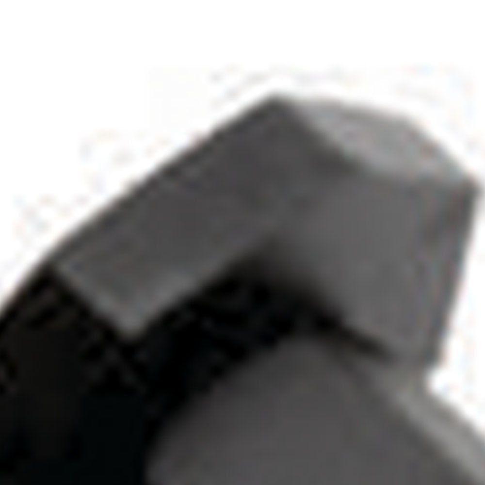 Chave Para Suspensão Dianteira Honda Crf 250 E 450