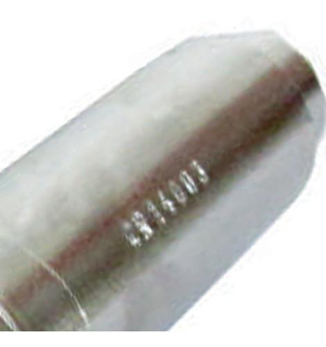 Chave Soquete Octagonal Para Contra Porca Da C100 Biz, 125