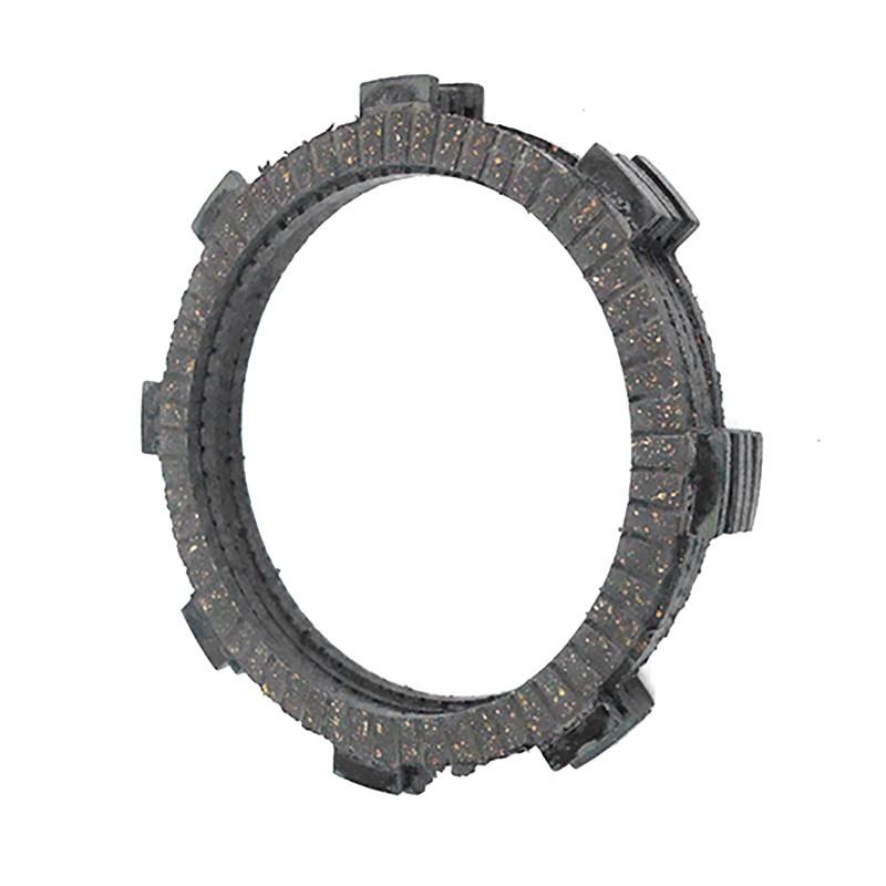 Disco de Embreagem da CRYPTON T105 98-04