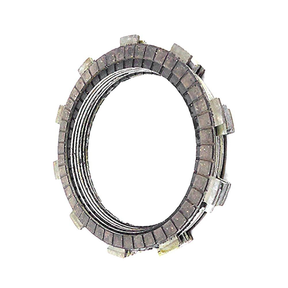 Disco Embreagem Fl/Xre300/Cb300/Xr400