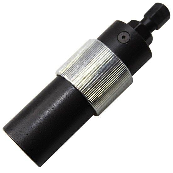 Extrator da Engrenagem do Virabrequim para CG 125 - CELFER