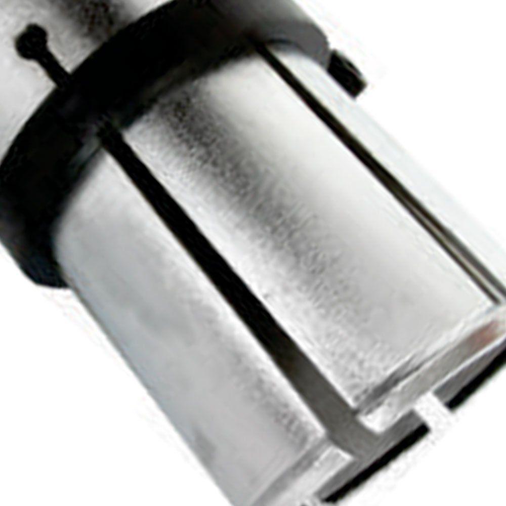 Extrator De Engrenagem Do Contra Peso Ybr 125