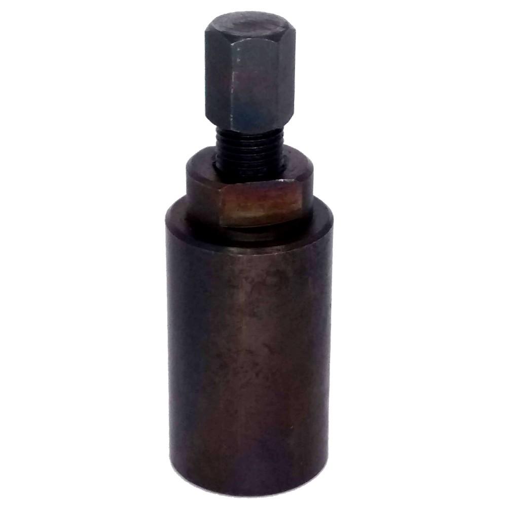 Extrator Do Rotor Pop 110 / Biz 110 / Crf 110