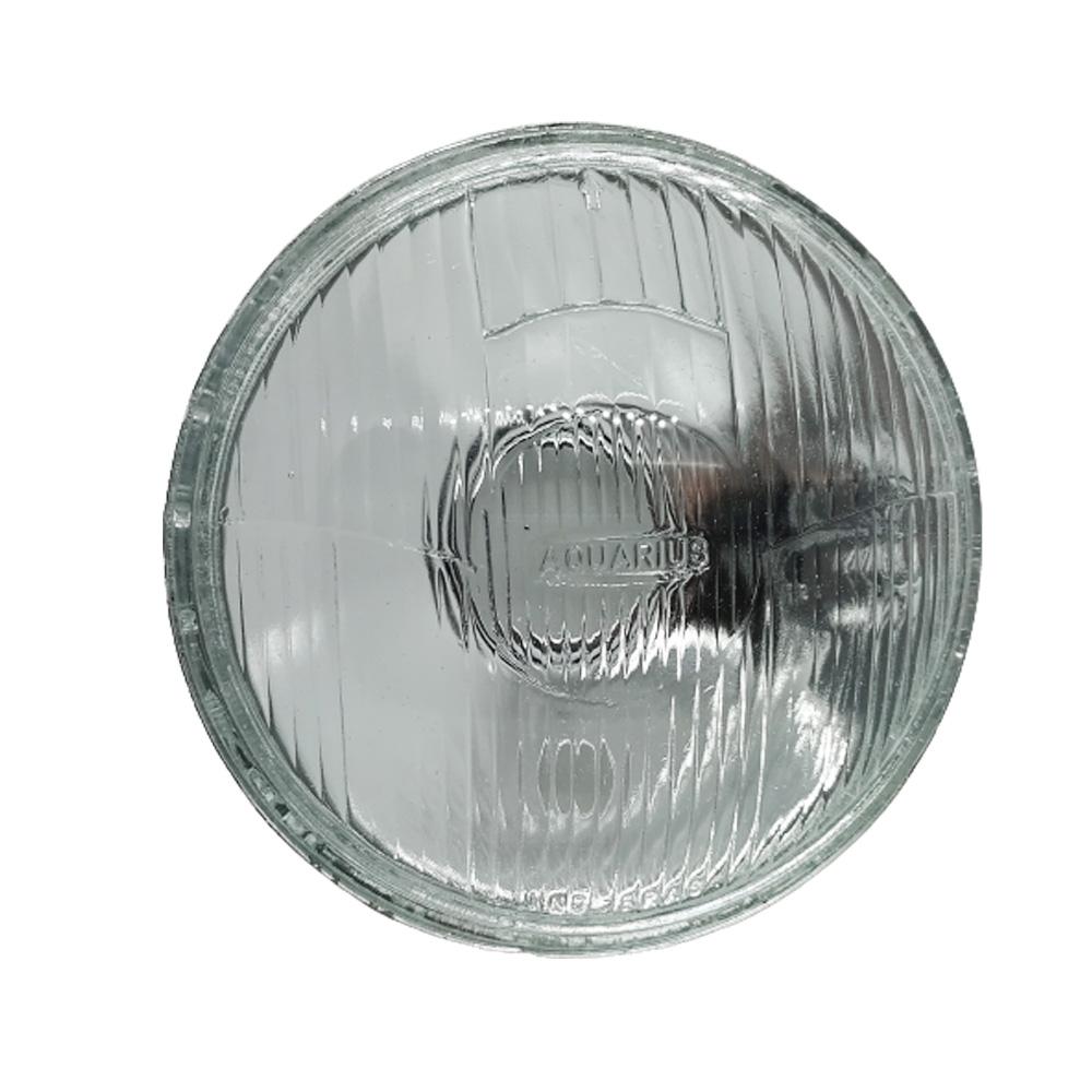 Farol Bloco Optico XL 125S / XL 250 / XLX 250