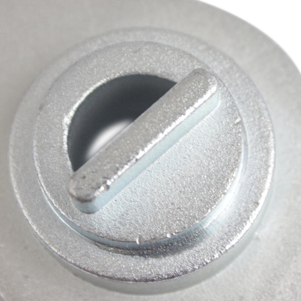 Ferramenta Para Fasagem Do Motor Fire 8V 1.0 / 1.3 - Motortest
