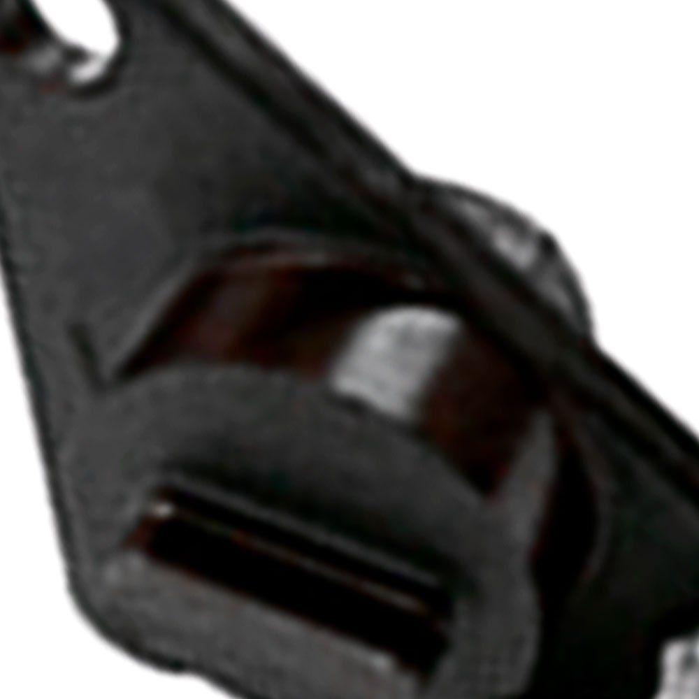 Ferramentas Para Pms Do Fiat 1.0 E 1.5 - Motortest
