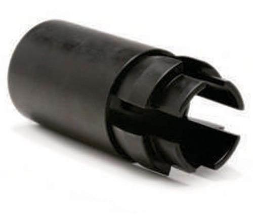 Instalador Do Retentor De Bengala Uso Universal 28 A 48mm