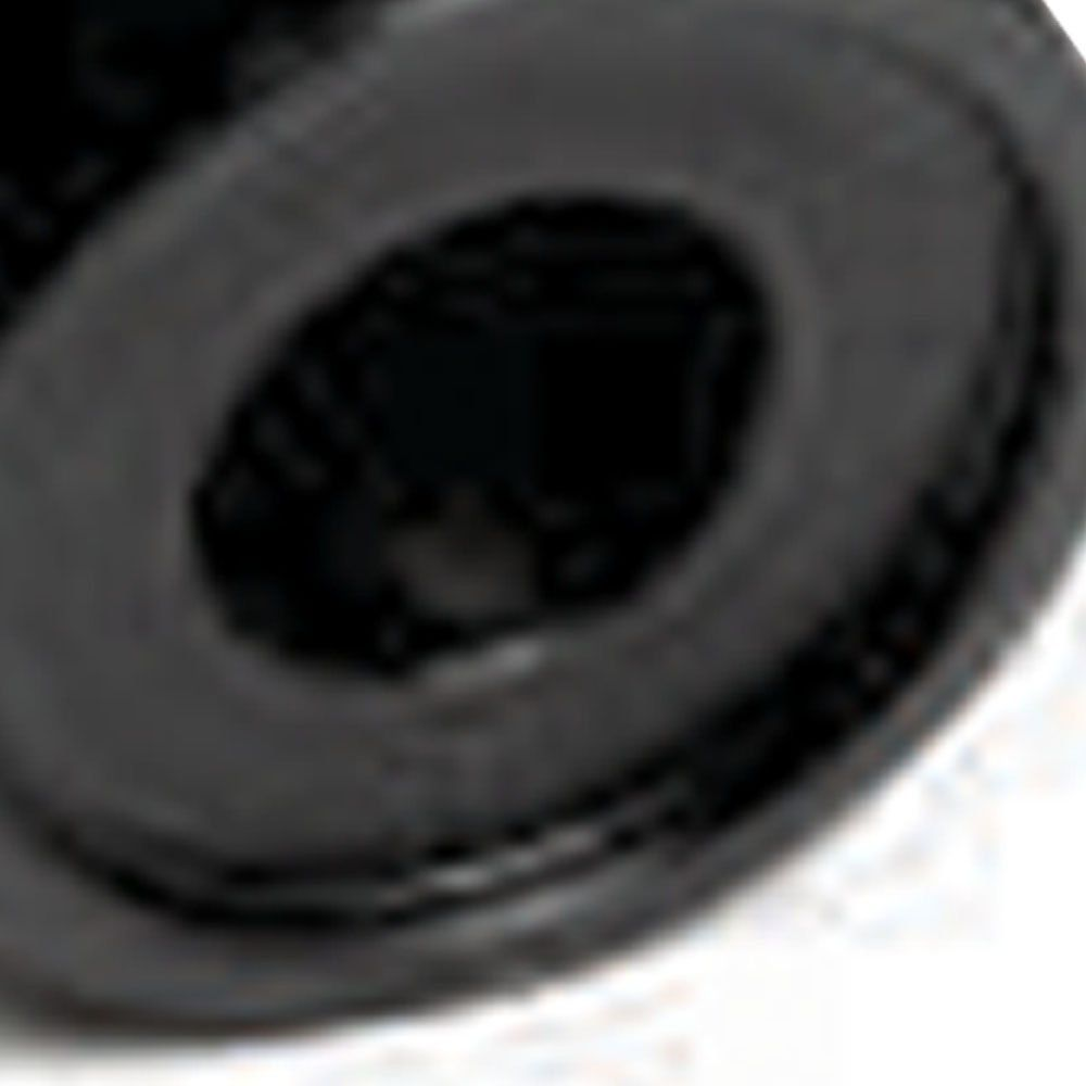 Instalador Do Rolamento Do Eixo Primário Yamaha Ybr 125