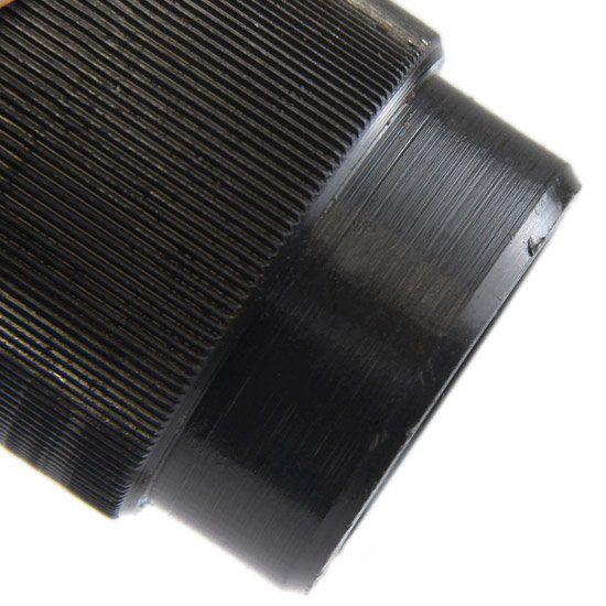 Instalador E Guia Retentor De Bengala Honda Xl / Xlx
