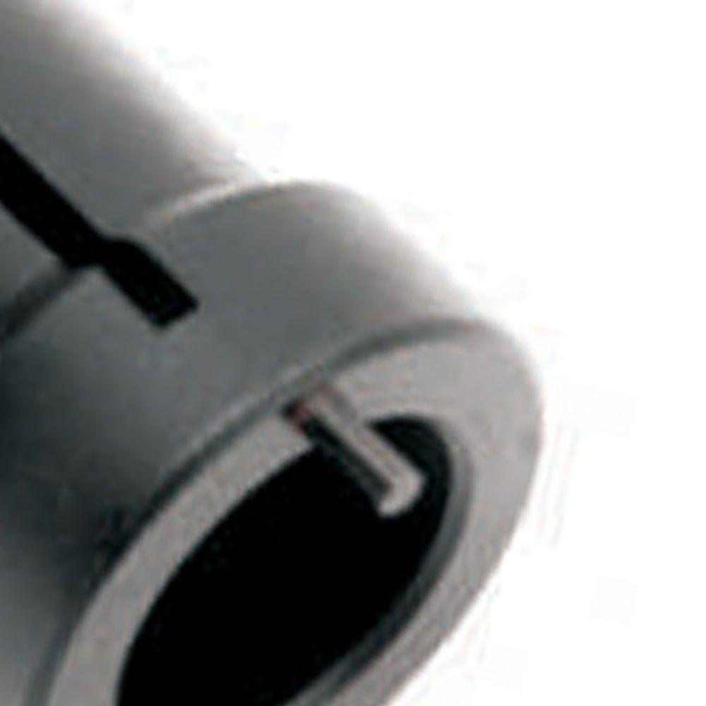 Instalador Engrenagem De Comando Do Virabrequim Yamaha Ybr
