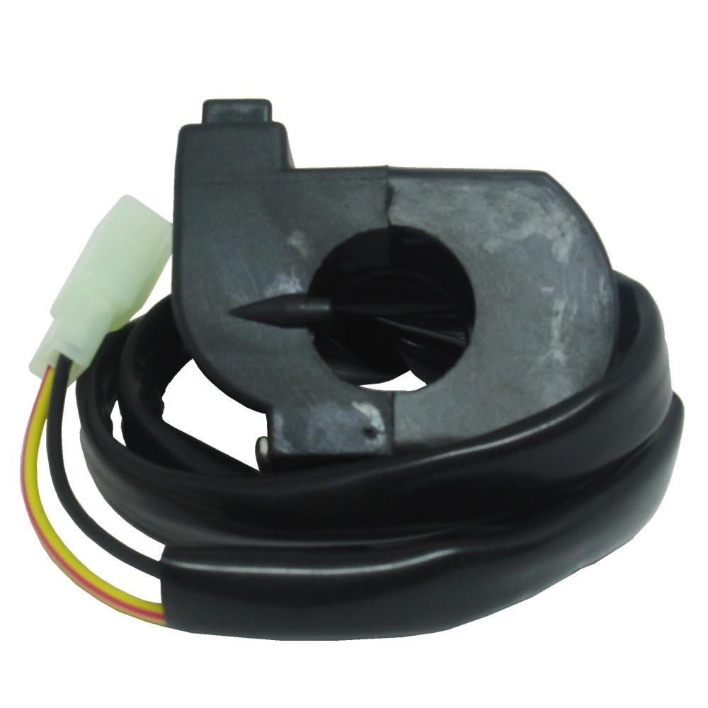 Interruptor Chave De Partida Crf230