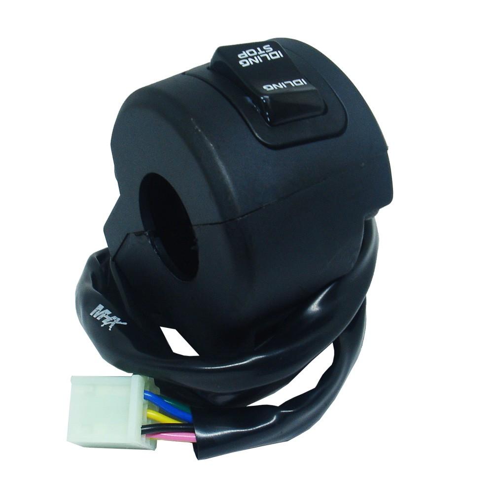 Interruptor Chave De Partida PCX 150 ano 14-15