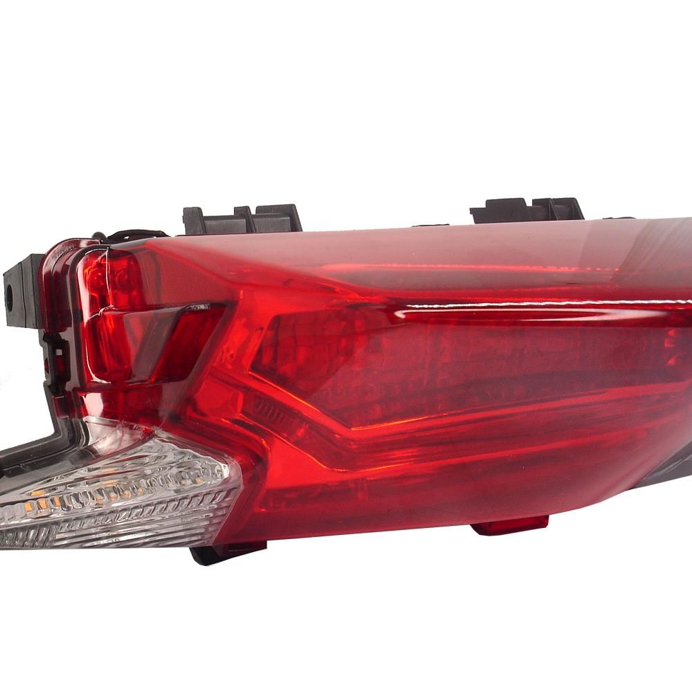 Lanterna Traseiro da PCX ano 16-18